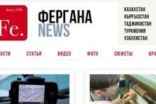 Ukrainadagi eng yaxshi onlayn kazinolar