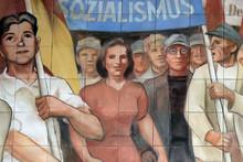 Шарқий Европа социализмни соғинадими?