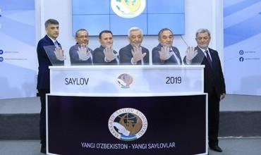 Ўзбекистонда парламент сайловларини мажоритар пропорционал тизимга ўтказиш кўриб чиқилади