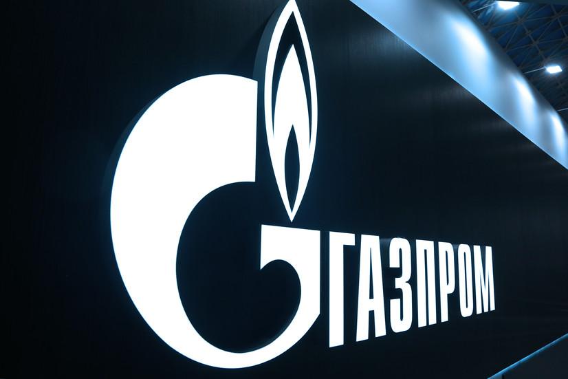 Ўзбекистон «Газпром»га газ сотувчидан сотиб олувчига айланди