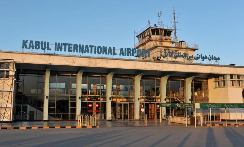 11 сентябрдан Кобул аэропорти яна фаолиятини давом эттириши кутилмоқда — ОАВ