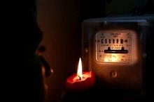 Хоразм вилояти ҳокими жойларда ҳафталаб электр энергияси бўлмаслиги сабабини изоҳлади