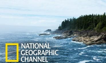 National Geographic Ўзбекистонни тасвирловчи 4 та ҳикоя суратга олади