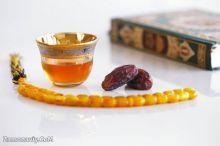 Рамазон эслатмаси: Мусофирчиликда рўзани эртароқ очиб юбориш мумкинми?