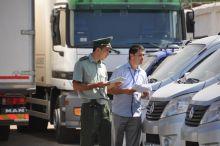 Сертификатлаштирилмаган товарларни қайси давлатлардан олиб келиш мумкинлиги белгиланди
