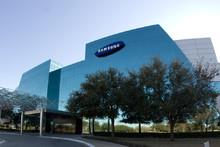 Samsung Хитойда смартфон ишлаб чиқаришни тўхтатди
