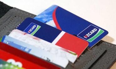 Markaziy bank plastik kartadagi mablag'lar xavfsizligini saqlash yuzasidan tavsiyalar berdi