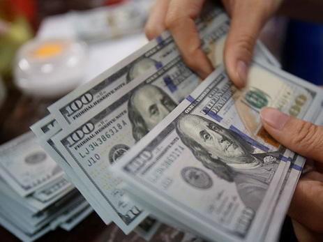 Давлат корхоналарини хусусийлаштиришга тайёрлашга 33 млн долларлик кредит ажратилади