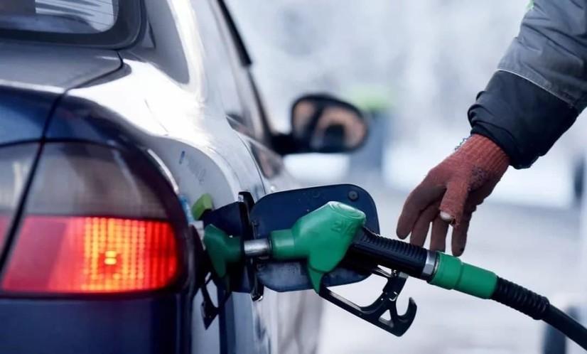 Январь ойида қанча бензин ишлаб чиқарилган?!