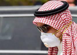 Саудия Aрабистони ҳукумати мамлакат чегараларини очишини маълум қилди
