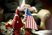 АҚШ Туркияга қарши санкциялар киритди