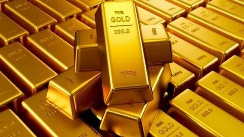 Ўзбекистоннинг олтин-валюта захираси сўнгги ярим йилда қарийб $1,5 миллиардга ошди