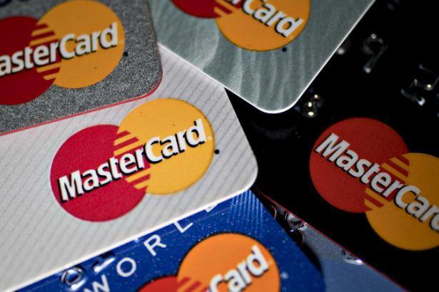 MasterCard Ўзбекистоннинг Humo тўлов тизимини ривожлантиришда ёрдам беради