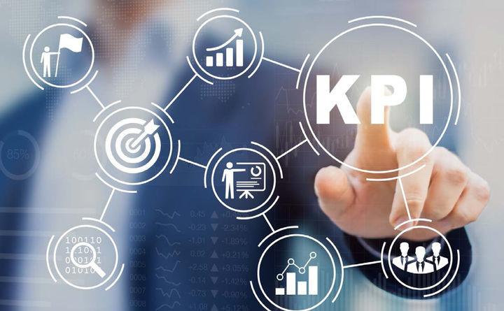 2021 йил охирига қадар барча вазирлик ва идораларда KPI тизими жорий этилади