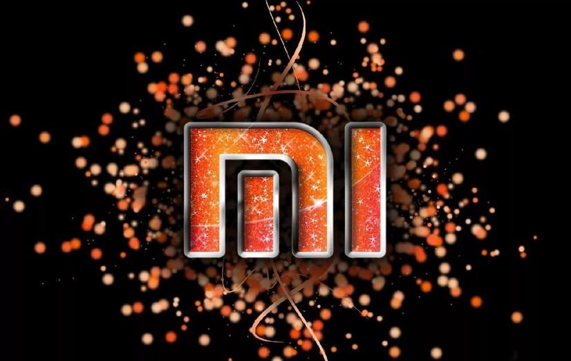 Xiaomi ўз логотипини ўзгартирди