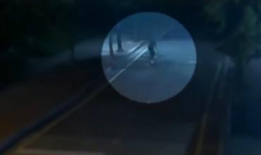 ТИВ Жанубий Кореяда велосипед ўғирлаган ўзбекистонлик талабалар қўлга олинганини тасдиқлади