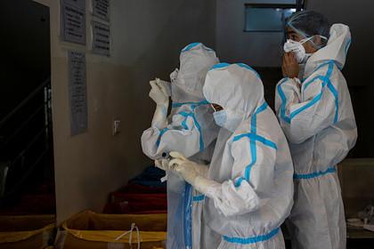 ЖССТ коронавирус билан боғлиқ ўта жиддий баёнот билан чиқди