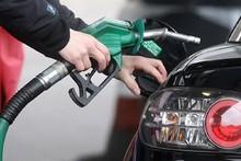 Бензин харажатлари давлат томонидан қисман қопланади