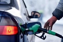 O'zbekistonda AI-80 markali avtomobil benzinining narxi yana oshdi