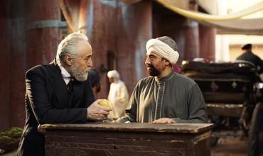 1 oktyabrdan yurtimiz kinoteatrlarida «Ibrat» filmi namoyish etiladi