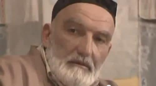 «Шайтанат»даги «Абдураҳмон табиб» образи ижрочиси вафот этди