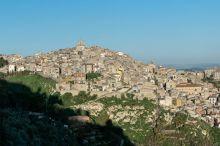 Сицилияда уйлар 1 евродан сотилмоқда