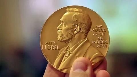 Физика бўйича 2021 йилги Нобель мукофоти совриндорлари эълон қилинди