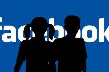 Миллионлаб Facebook фойдаланувчиларнинг телефон рақамлари интернетда тарқалди
