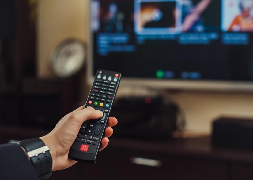 Ўзбекистон мустақиллигининг 30 йиллиги муносабати билан Renessans TV нодавлат телеканали ишга туширилади