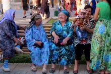 Ўзбекистон аҳолиси сўнгги 30 йилликда биринчи маротаба рўйхатдан ўтказилади