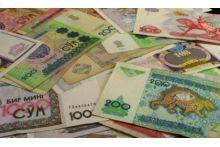 «Фуқаролар учун бюджет» дастури илк маротаба Наманган шаҳри мисолида чоп этилди