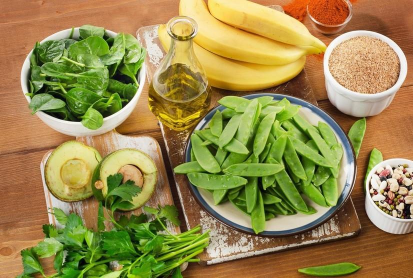 Қайси витамин етишмовчилиги COVID-19да тўсатдан ўлимга олиб келади?