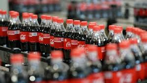 Coca-Cola компаниясидаги давлат улуши 252 млн долларга сотилди