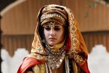 Ўзбекистонда Голливуд актёрлари иштирокида тарихий сериал суратга олинади
