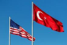 АҚШ сенаторлари Туркияга қарши санкция киритишни таклиф қилди