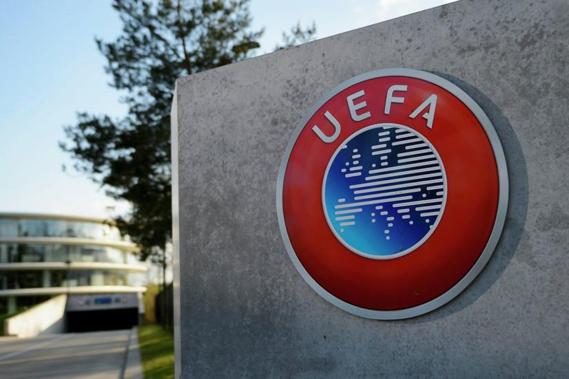 УЕФА 56 йиллик қоидага ўзгартириш киритди