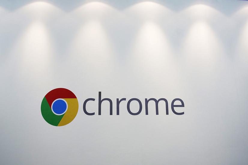 Google Chrome браузери ва реклама бизнесининг бир қисмидан ажралиши мумкин