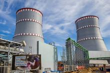 Ўзбекистонга атом электростанцияси керакми?