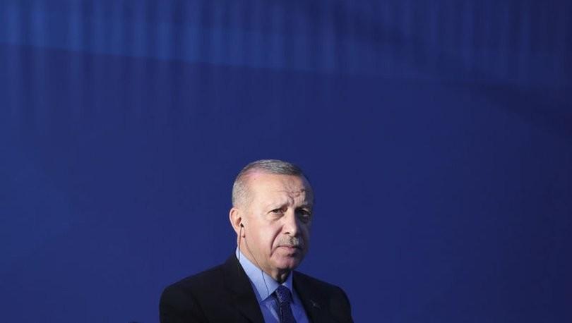Эрдоғон: Эй Европа Иттифоқи, ўзингизгa келинг