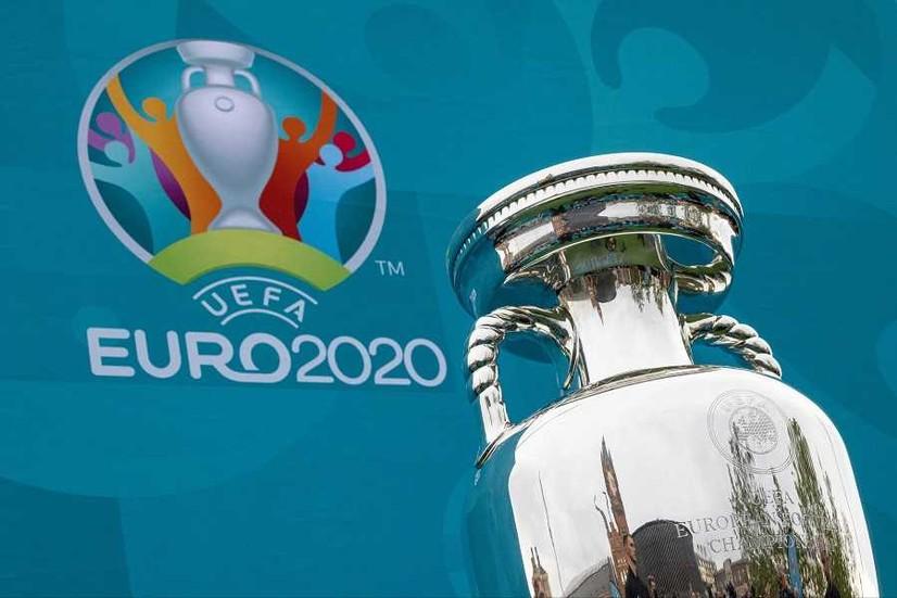 Евро-2020'даги дастлабки экстра-таймлар ёхуд Италия катта қийинчилик билан чорак финалда