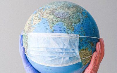 Ўзбекистон пандемия билан яхши курашаётган давлатлар рейтингига киритилмади