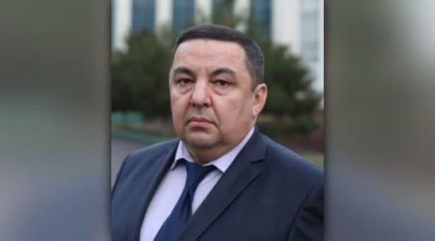 Қидирувдаги собиқ проректор бўйича «Нархоз» расмий муносабат билдирди