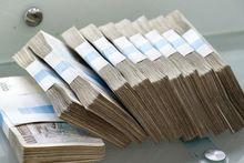 «Халқ банки» филиали бошқарувчиси 10 миллион сўм пора билан қўлга олинди
