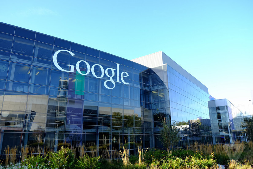 Google даромади рекорд даражага кўтарилди
