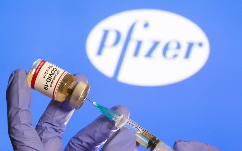 Коронавирусга қарши ваксина тайёр: у қачон тарқатилади?