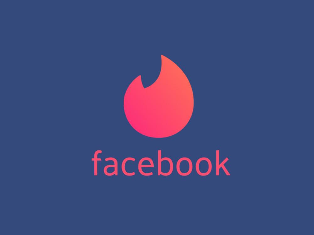Facebook янги хизматни ишга туширди