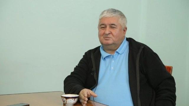 Карим БАҲРИЕВ: «Иқтисодимиз навбатдаги монополистга бардош бера оладими?»